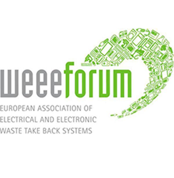 Νέα ηλεκτρονική πλατφόρμα για τον βέλτιστο τρόπο ανακύκλωσης αποβλήτων ηλεκτρονικού εξοπλισμού