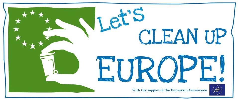 Ευρωπαϊκή Εβδομάδα πρόληψης & μείωσης αποβλήτων στην Νέα Σμύρνη