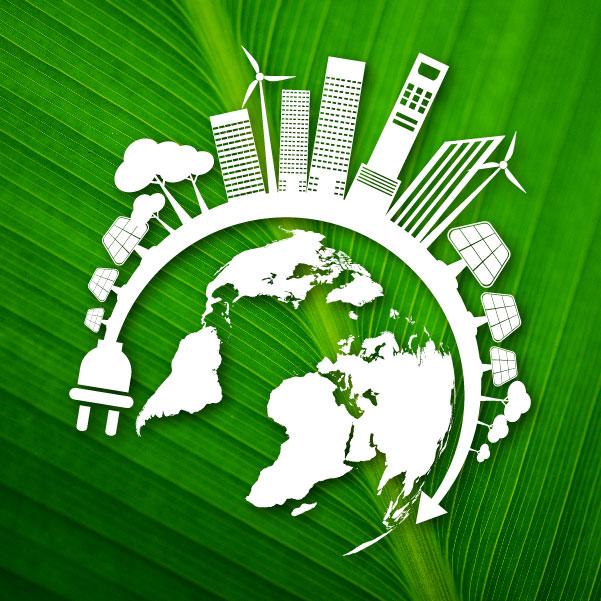 Παράταση διαγωνισμού υπηρεσιών Εναλλακτικής Διαχείρισης ΑΗΗΕ αποβλήτων λαμπτήρων